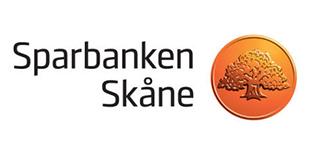 Sparbanken Skåne x150