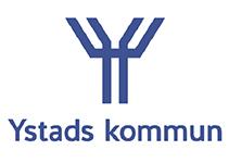 Ystads kommun x150